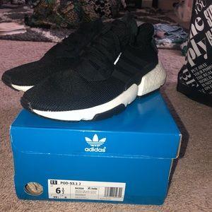 Adidas POD-S3.1 J sneakers
